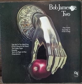 120+ Jazz & Rock LPs : Personal Collection Bob_ja16