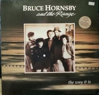 SALE : Used Jazz & Rock LPs Bruce_10