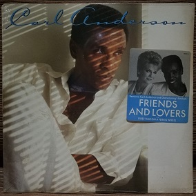 Just 2 Left! A Private Collection - Sealed Vinyl & Audiophile LPs Carl_a13