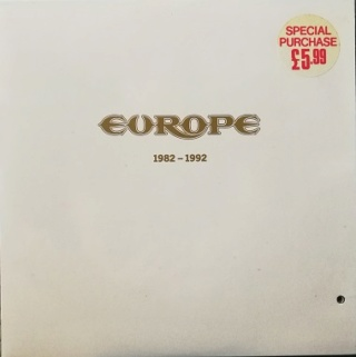 SALE : Used Jazz & Rock LPs Europe10