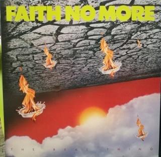 SALE : Used Jazz & Rock LPs Faith_10