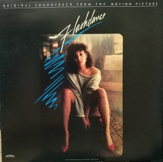 SALE : Used Jazz & Rock LPs Flashd10