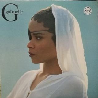 SALE : Used Jazz & Rock LPs Gabrie10