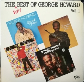 Limited Time only MCO Sale: 40% off from ALL Jazz & Rock LPs George21