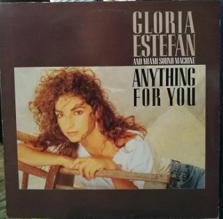SALE : Used Jazz & Rock LPs Gloria10