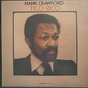 120+ Jazz & Rock LPs : Personal Collection Hank_c10