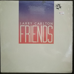 120+ Jazz & Rock LPs : Personal Collection Larry_16