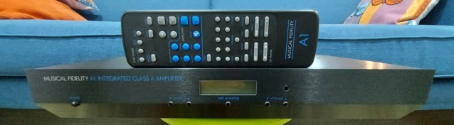Musical Fidelity A1 Integrated Amplifier 2008 version (used) SOLD Mf_a1_12