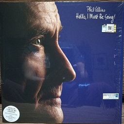 Just 2 Left! A Private Collection - Sealed Vinyl & Audiophile LPs Phil_c10