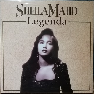 Just 2 Left! A Private Collection - Sealed Vinyl & Audiophile LPs Sheila10