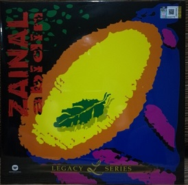 Just 2 Left! A Private Collection - Sealed Vinyl & Audiophile LPs Zainal10