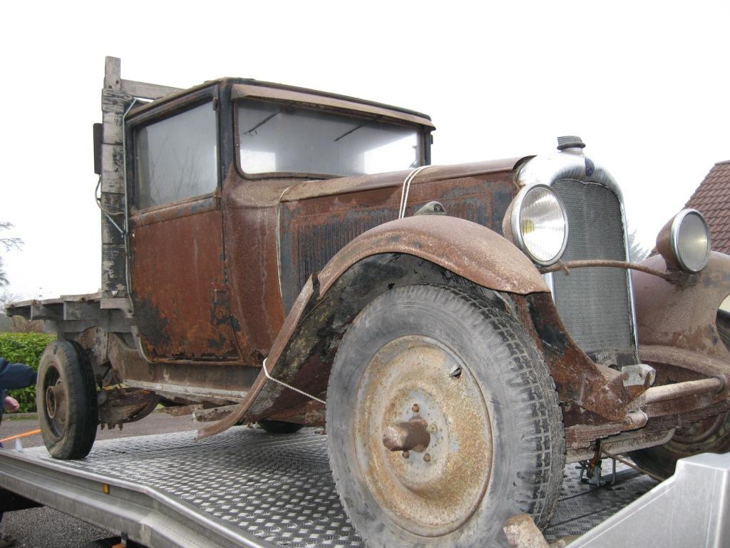 C6 de 1928 de Louis88 Im410