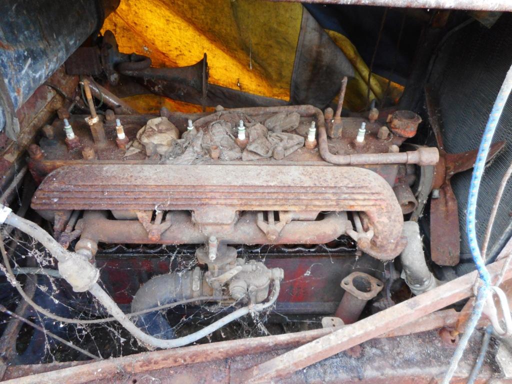 moteur C6 Moteur11