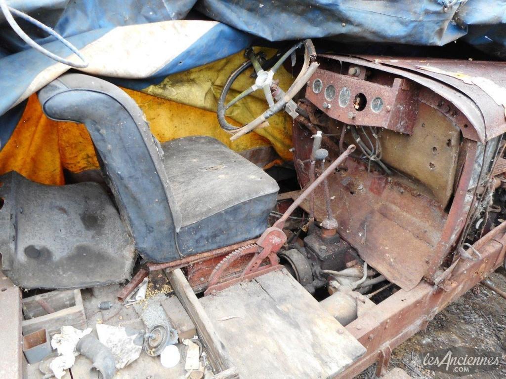 moteur C6 Moteur13