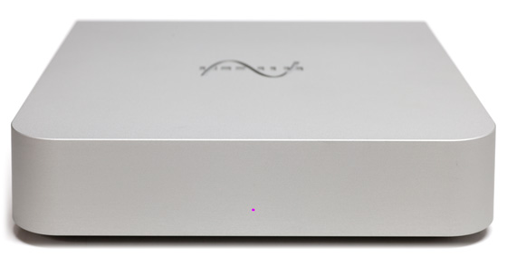 Calyx Audio DAC 24/192 DAC Digital-to-Analog Converter with CLPS External Power Supply A119