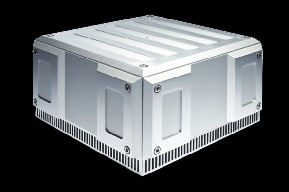 Isotek Titan Power Conditioner (High Current) A512