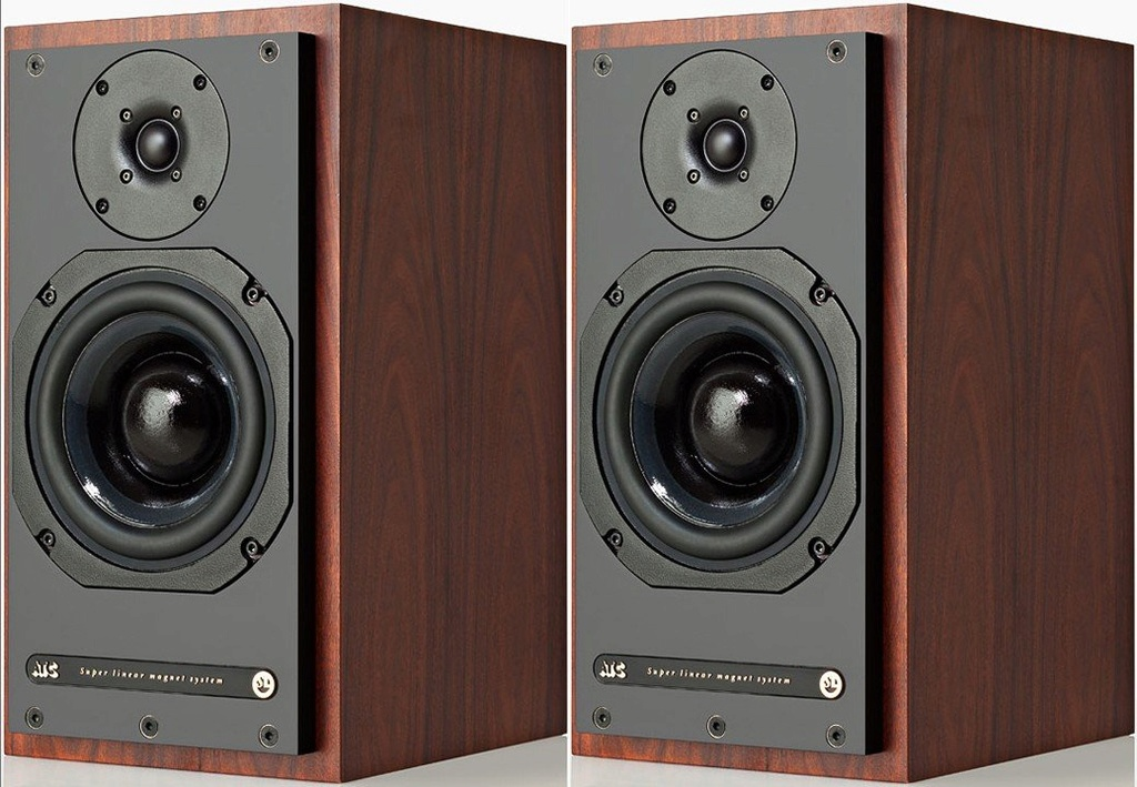 ATC SCM20 SL Speakers Atc110
