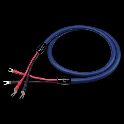 Speaker Cables: Cardas Clear, Cardas Clear Light, Shunyata, Xindak, Merlin,  etc C118