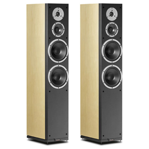 Dynaudio Excite X36 Speakers - Price Reduced Dynaud15