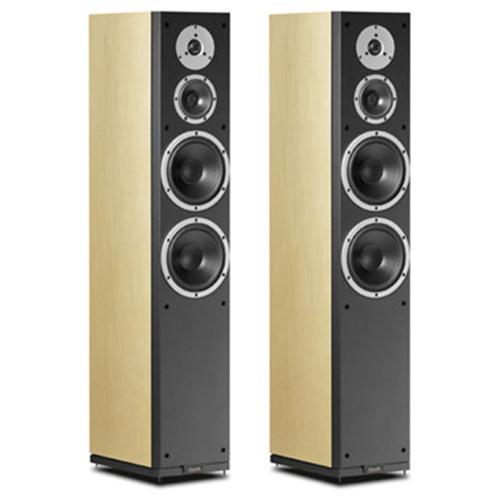 Dynaudio Excite X36 Speakers Dynaud15