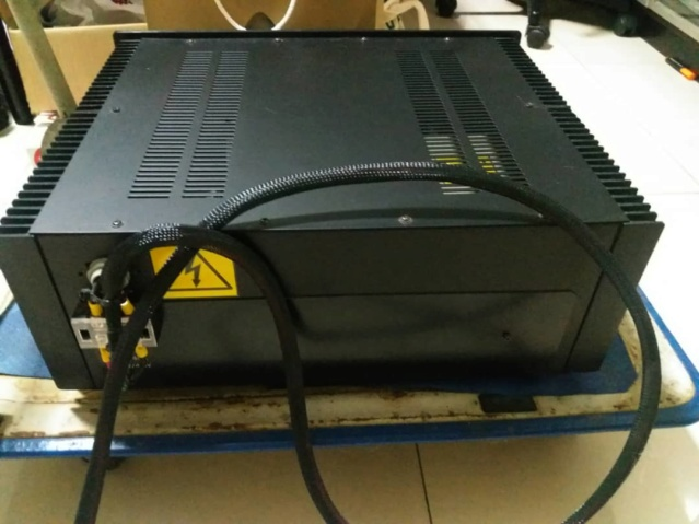 FRANK PB-15000W Power Bank Storage F314
