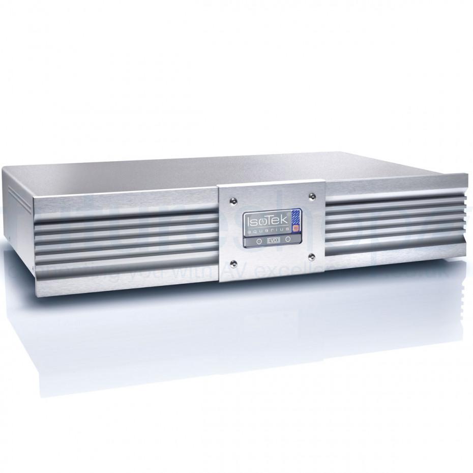 IsoTek EVO3 Aquarius AC Line Conditioner Iso310