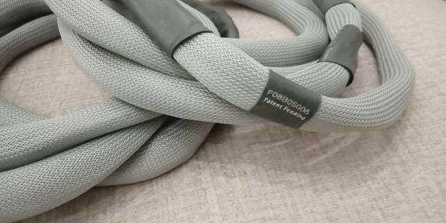 Kubala Sosna Fascination Speaker Cable - 2.5m pair Ks210