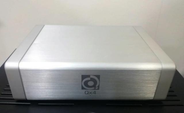 Nordost Quantum QX4 N119