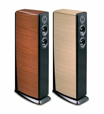 Opera Diva Callas Floorstanding Speakers O112