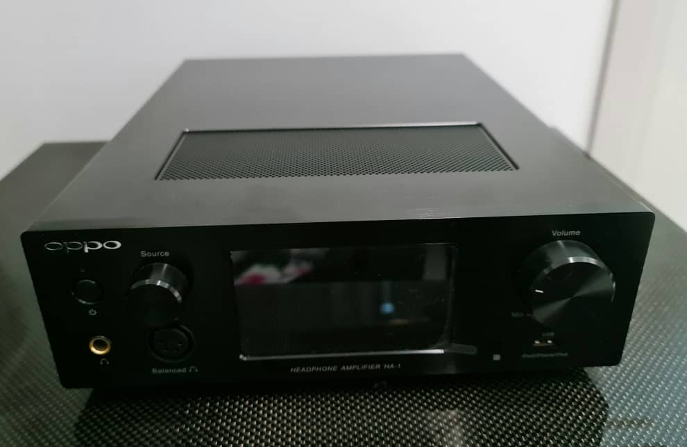 NAD CD Player C565 BEE, Pioneer BDP-450 Blu-ray/SACD player,Denon PMA-360 Integrated Amplifier, etc   Oppo410