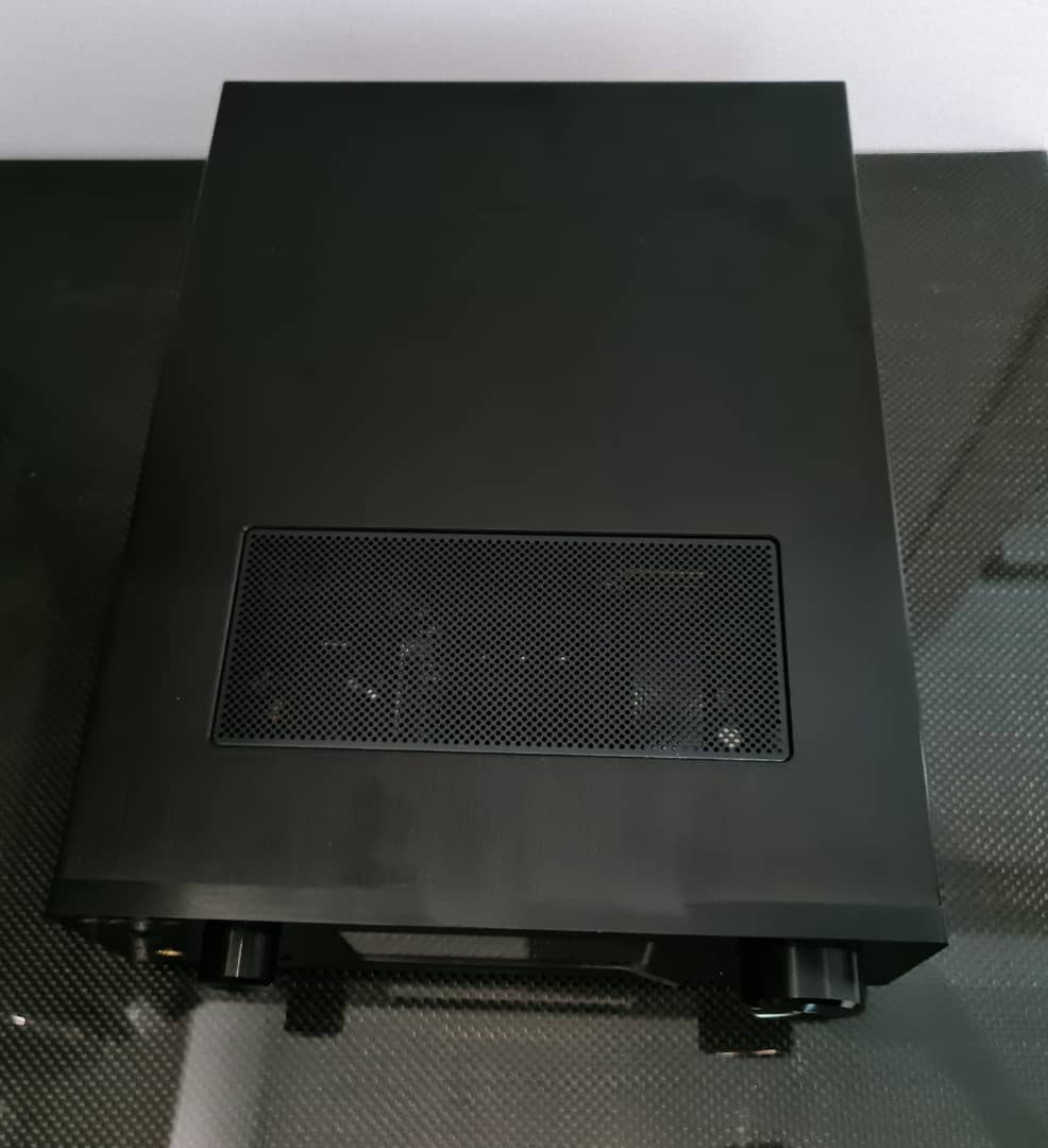 NAD CD Player C565 BEE, Pioneer BDP-450 Blu-ray/SACD player,Denon PMA-360 Integrated Amplifier, etc   Oppo510