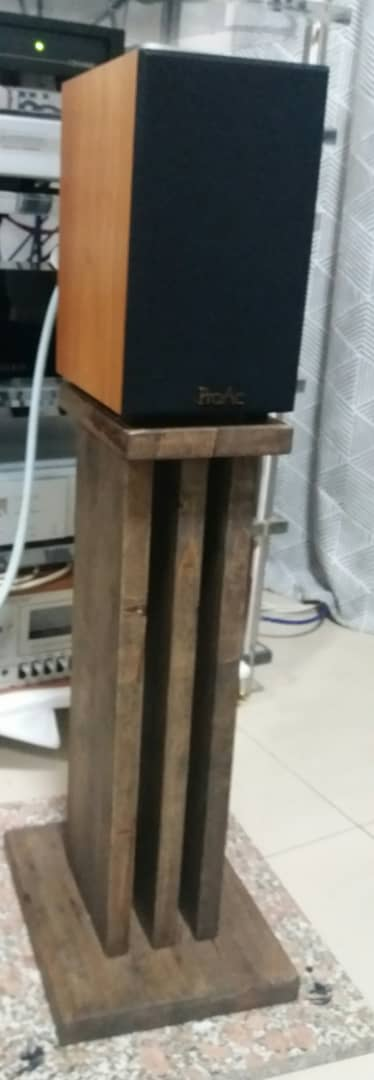 Proac Tablette Reference 8 Signature Speakers P212