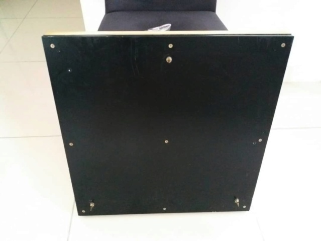 Audiophile Base Vibration Isolation Platforms Platfo11
