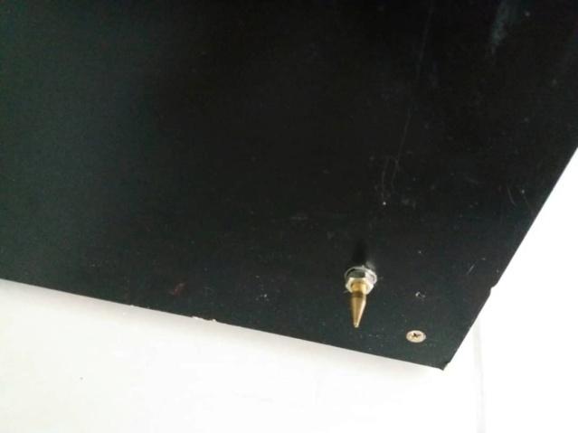 Audiophile Base Vibration Isolation Platforms Platfo12