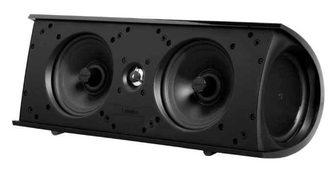 Definitive Technology ProCenter 2000 Centre Speaker Pro710