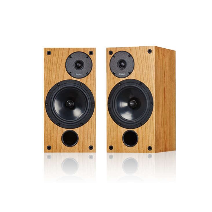 ProAc Studio 118 Bookshelf Speakers - Price Reduced Proac-10