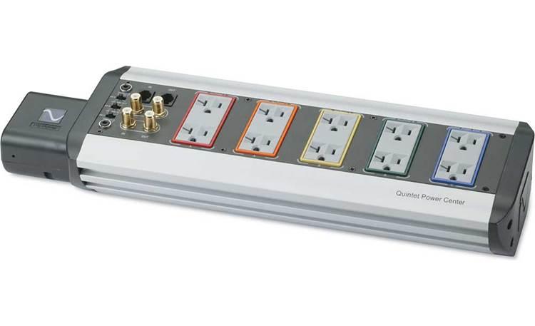 PS Audio Quintet Power Center Power Conditioner  Psaudi15