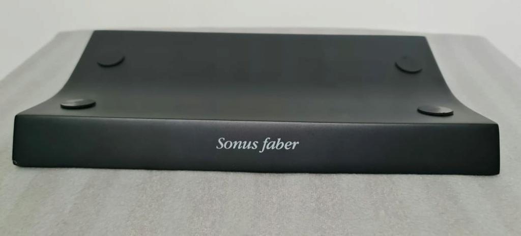 Sonus Faber Venere Center Speaker Sfvene14