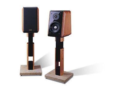 Usher RWS-708 Speaker Stands Usher112