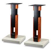 Usher RWS-708 Speaker Stands Usher215