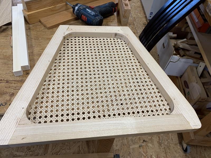 Des chaises en lamellé collé - Page 7 Img_1522