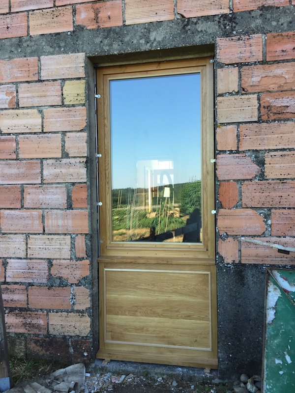 La fenêtre du bureau - Page 4 Img_6314
