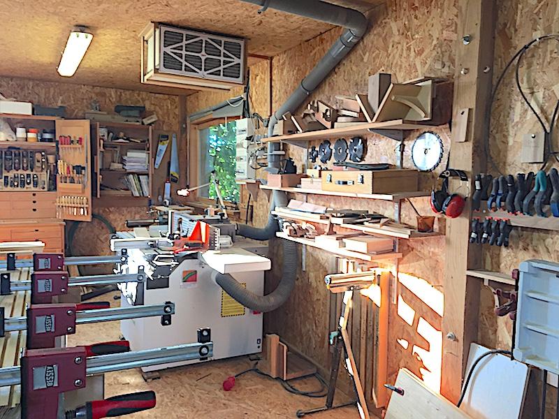 L'atelier de sangten - Page 10 Img_6827