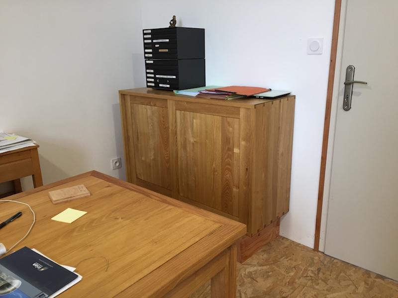 Un autre bureau - Page 11 Img_7234