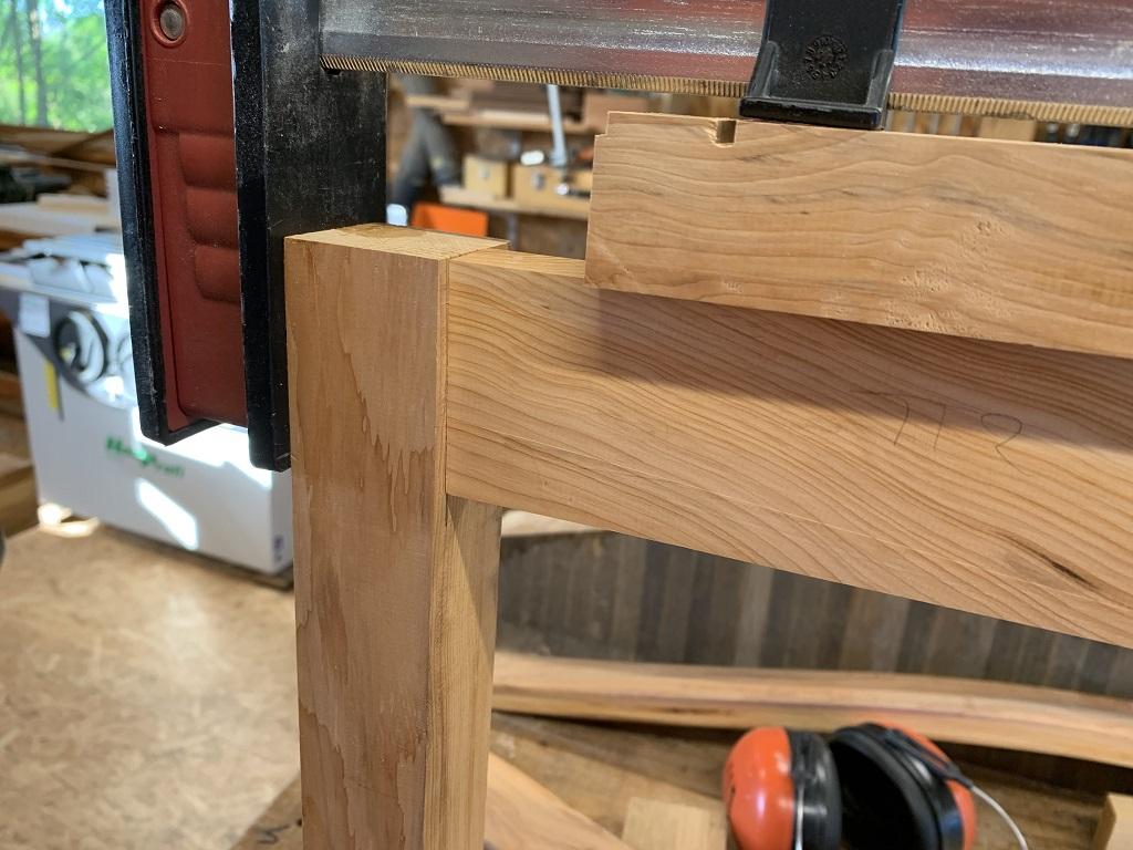Des chaises en lamellé collé - Page 4 Img_9916