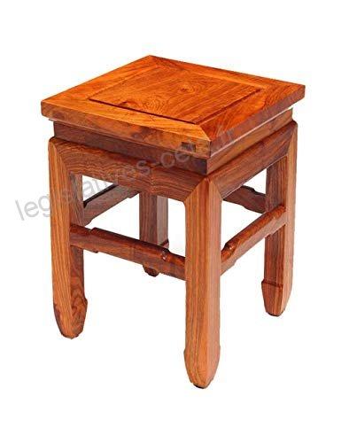 Une petite table de nuit pour Dulcinée et ensuite une petite console - Page 2 Tabour10