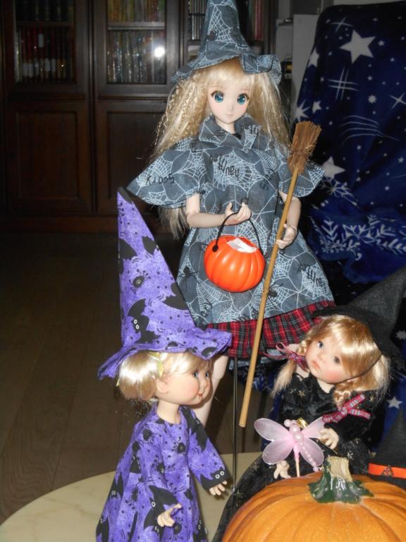 Boooo Happy Halloween Dscn0816