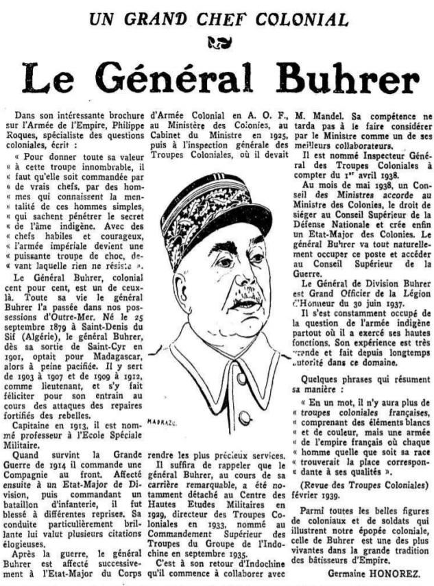 Général Bührer Sans_t20