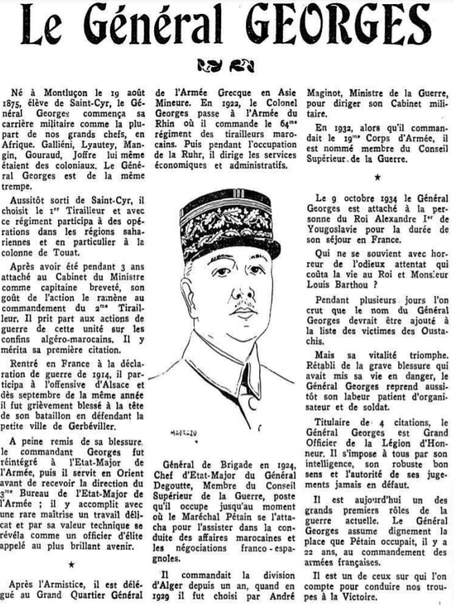 Général Georges Sans_t23
