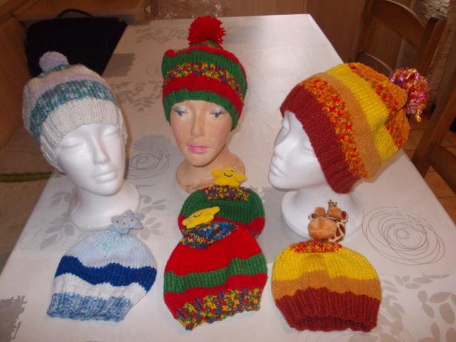 Galerie de tricotitine Dscn4014